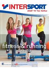 intersport_running_fitness_2013