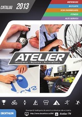 catalog_decathlon_atelier_2013