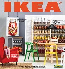 Catalog IKEA 2014 – Oferte si Promotii