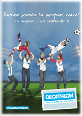 decathlon_oferte_15august_25septembrie_2013