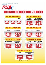 real_oferte_15august_28august_2013