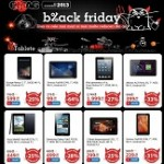 Black Friday eMAG oferte si promotii – 22 noiembrie 2013