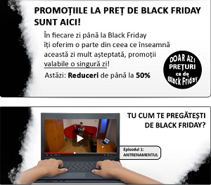 evomag_blackfriday_2013