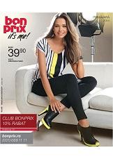 Catalog promotii BonPrix – Primavara 2014