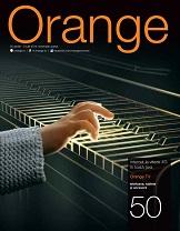 Orange oferte 25 aprilie – 3 iulie 2014