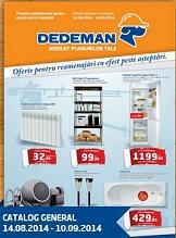 Dedeman_14082014
