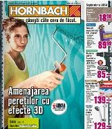 Hornbach_27082014