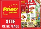 Penny_27082014