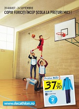 decathlon_oferte_20august_24septembrie_2014