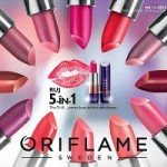 Oriflame oferte Campania 11 / 5 august – 25 august 2014