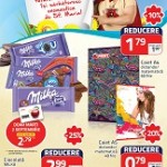 Profi oferte 28 august – 9 septembrie 2014