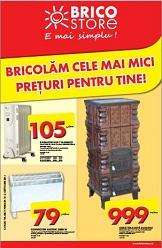 Bricostore_11092014