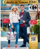 Carrefour nealimentare_18092014