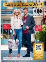 Carrefour nealimentare_18092014