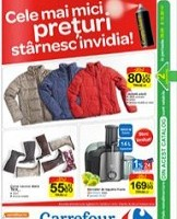 Carrefour nealimentare_25092014