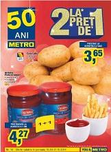 Metro alimentare_18092014