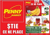 Penny_10092014