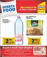 Selgros food_17092014