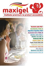 catalog_maxigel_2014