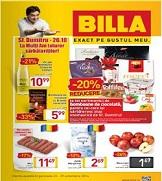 Billa_22102014