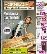 Hornbach_01102014