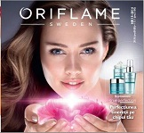 Oriflame_28102014