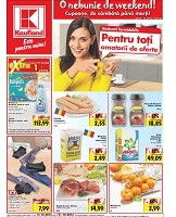kaufland_oferte_15octombrie_21octombrie_2014