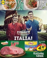 lidl_oferte_20octombrie_26octombrie_2014