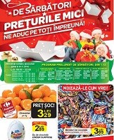 Carrefour_27112014
