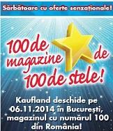 Kaufland_05112014
