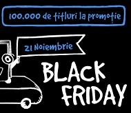 libris_blackfriday_2014