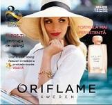 Catalog Oriflame oferte Campania 6 / 21 aprilie – 11 mai 2015