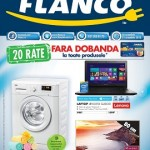 Flanco Iasi – Program, Catalog, Telefon