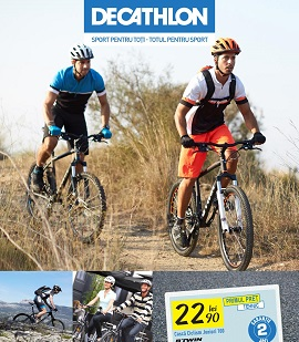 decathlon-magazine