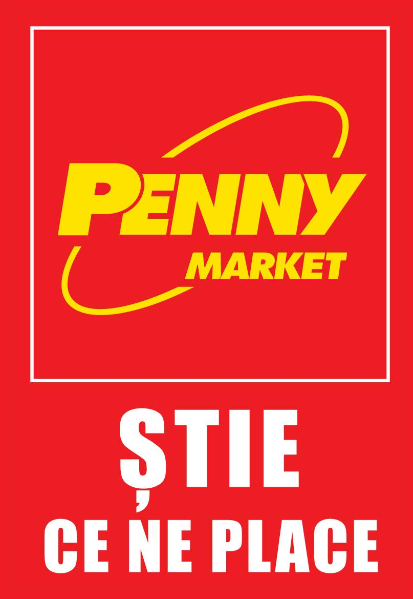 Catalog Penny Market 2 august - 8 august 2017