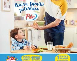Catalog Lidl 25 septembrie – 1 octombrie 2017