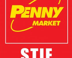 Catalog Penny Market 4 Octombrie – 10 Octombrie, 2017