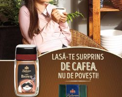 Catalog Lidl 9 octombrie – 15 octombrie 2017