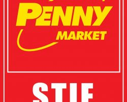 Catalog Penny Market 18 Octombrie – 24 Octombrie, 2017